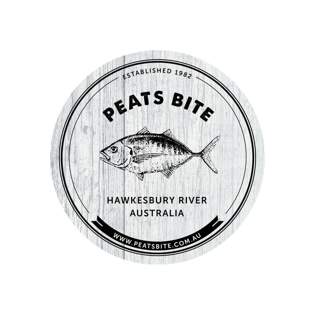 Peats Bite