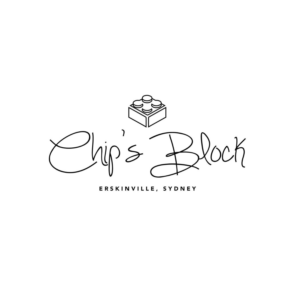 Chips Block