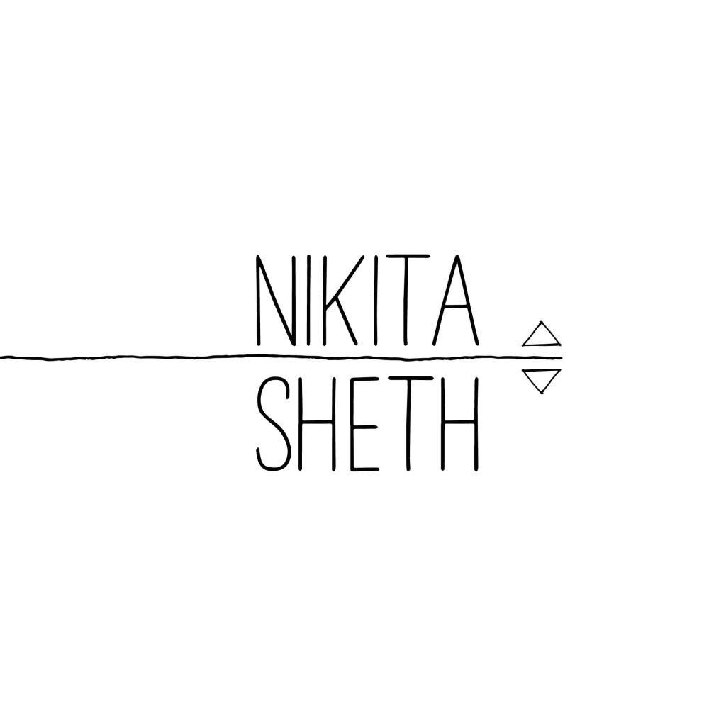 Nikita Sheth