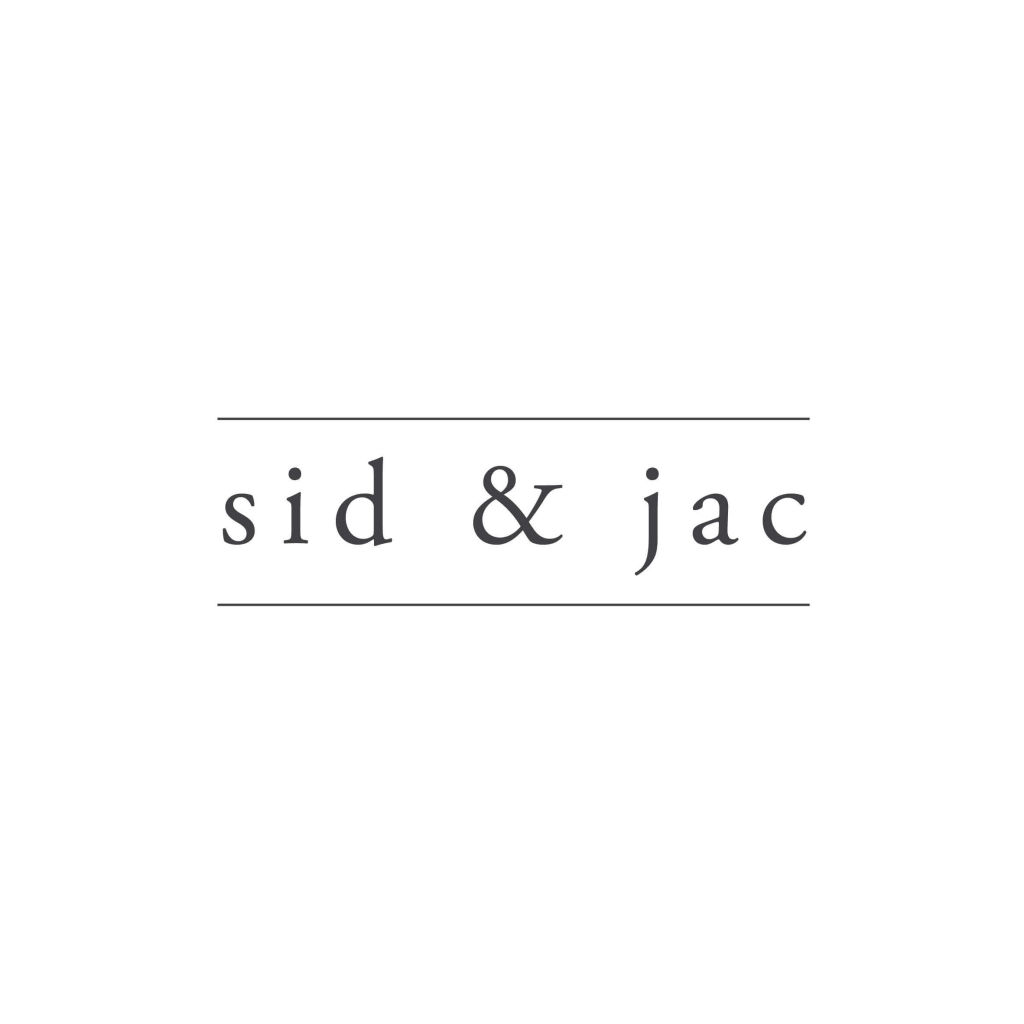 Sid and Jac