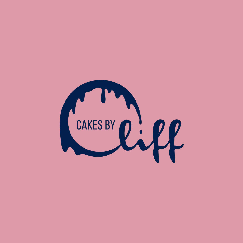 Cakes by Cliff