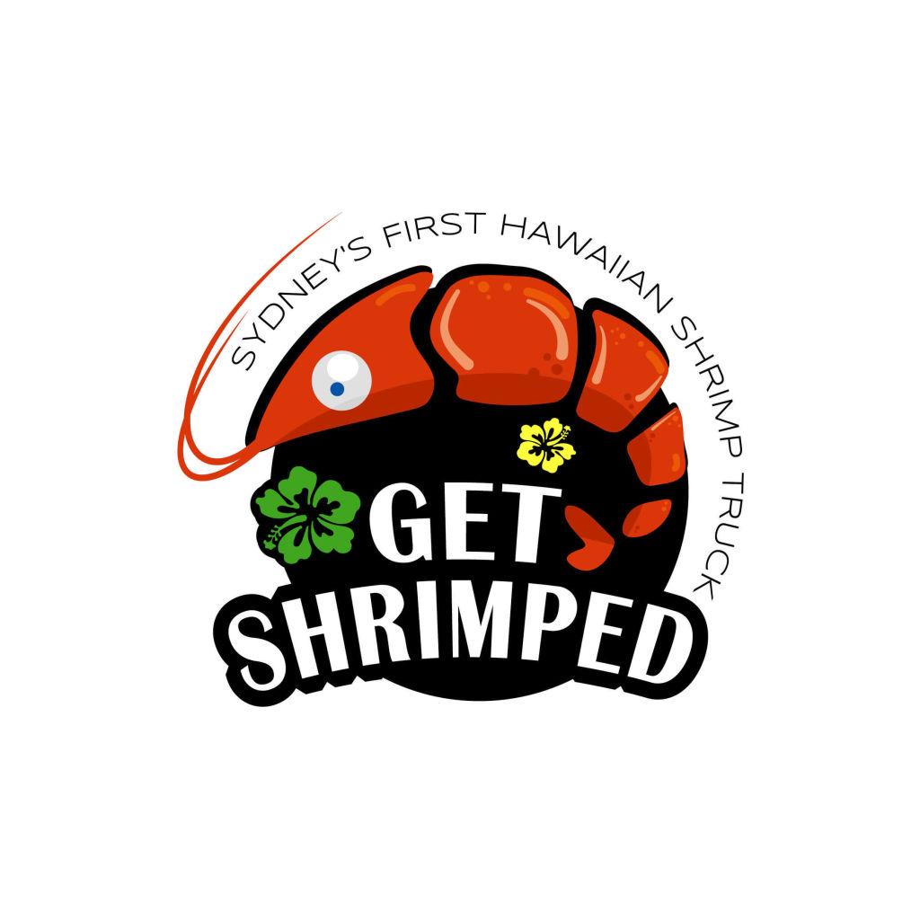 Get Shrimped