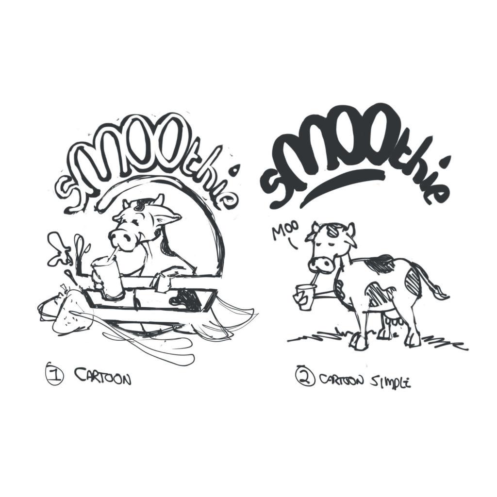 Illustrations DBM