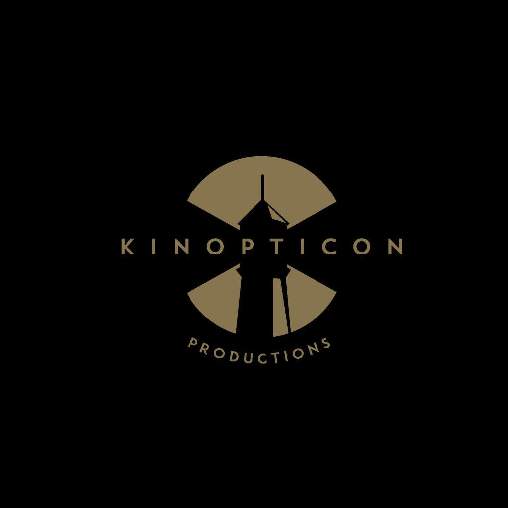 Kinopticon