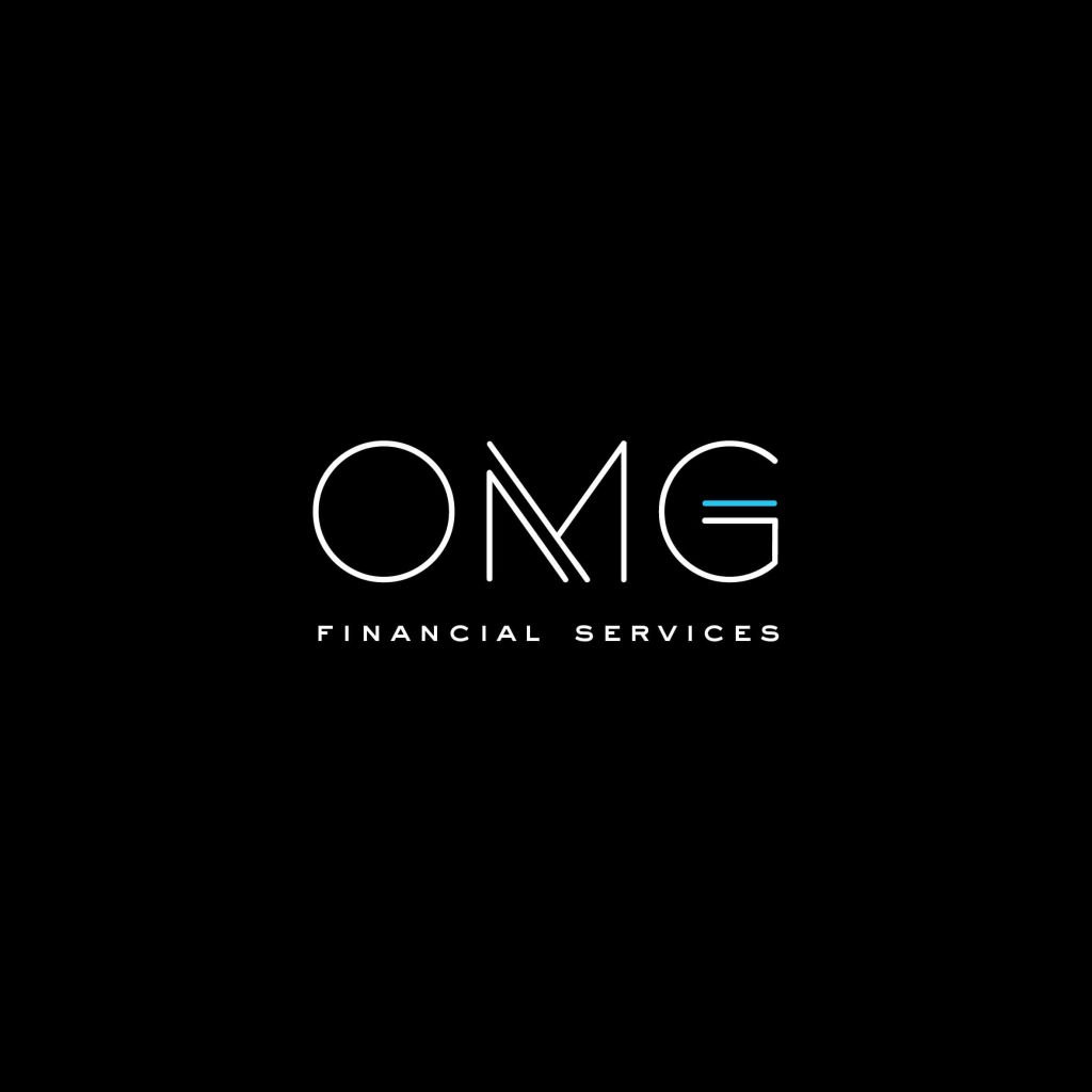 OMG Financial Services