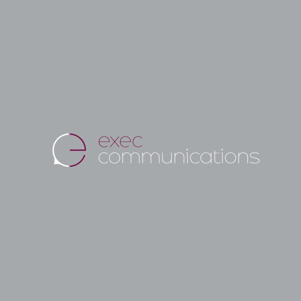 Exec Communications