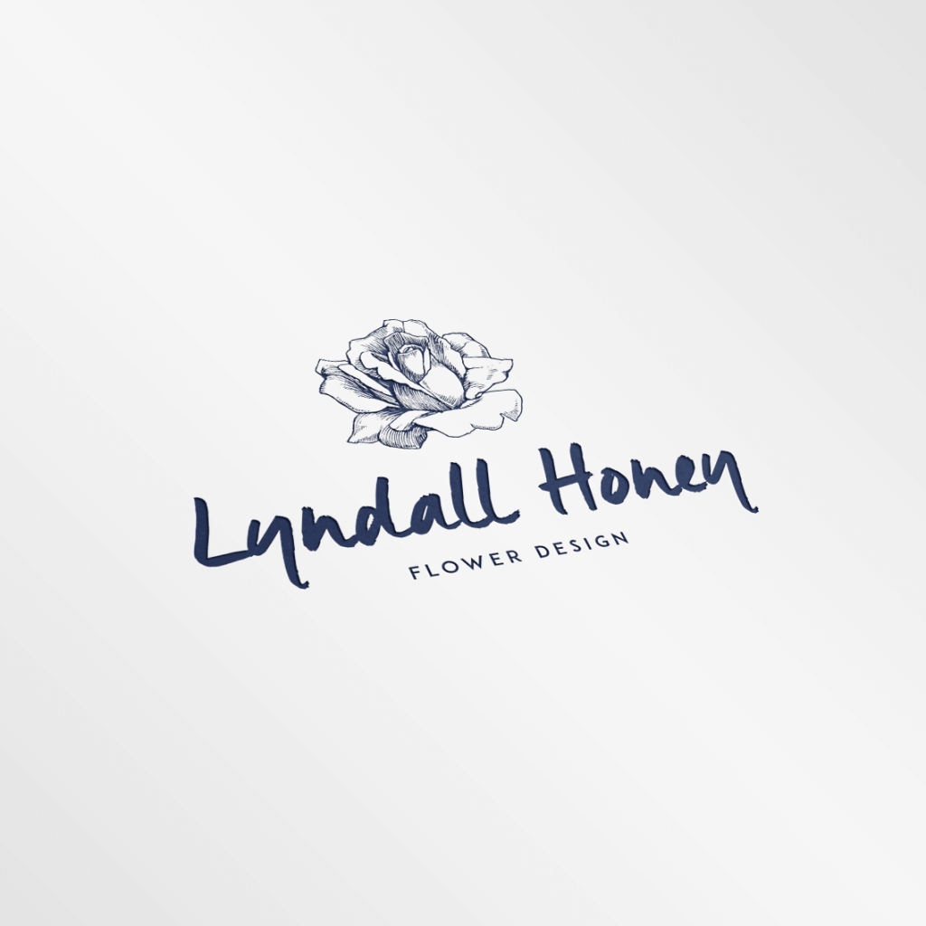 Lyndall Honey
