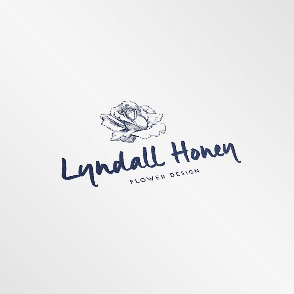 Lyndall Honey