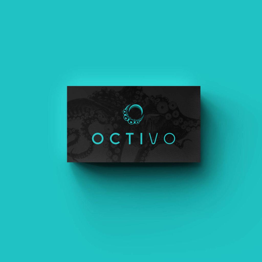 Octivo